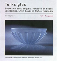 Turks Glass